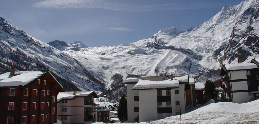 Switzerland_Saas-Fee_Hotel_Europa_mountain.jpg